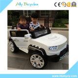 2seat RC eléctrico Montar-en el coche 12V SUV embroma los juguetes