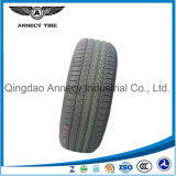 Neumáticos de coche de SUV 235/70r16 245/70r16 255/65r16