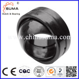 Roulement ordinaire sphérique radial lubrifié (GEZ… FO 2RS)
