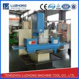 Филировальная машина CNC высокой точности XK7136 хоббиа металла вертикальная для сбывания