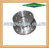 Centrale Delen van uitstekende kwaliteit van de Draaibank van Machines, CNC de Delen van de Draaibank