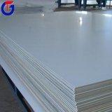 Profondément 5083/5086 feuille/plaque en aluminium