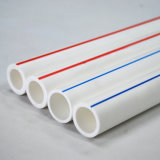 물 공급을%s Pn20 백색 색깔 최신과 냉수 PPR 관