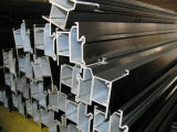 Film reflexivo Cutter para Reflective Sheeting Making