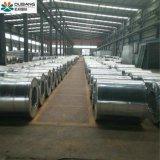 Impermeabilización de cubiertas de acero de alta calidad Galvnized Gi en buen estado de venta