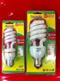 Empaquetage en plastique d'éclairages LED, machine de conditionnement de carte de papier