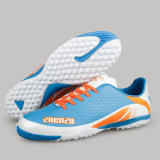 Sport Soccer Shoes Outdoor Fashion Footwear für Men Shoe (AKXF-11)