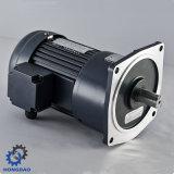 Kleine AC van de Motor van het Toestel van de Enige Fase van het Type van Horizonal Motor - E