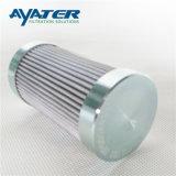 Patroon van de Filter van de Olie van de Kwaliteit van de Opbrengst HP3202m60anp01 van Ayater de Beste Hydraulische