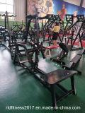 V-Ocupa comercial da máquina do exercício do Bodybuilding da aptidão da ginástica