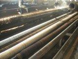Flexibler Öl-Absaugung-und Einleitung-Schlauch