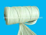 ケーブルの工場のための広く利用されたPPケーブルの注入口ヤーン
