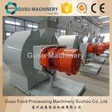 Maçã universal de confeitaria SGS China para chocolate Conching (JMJ1000)