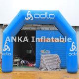 Whole Saleのための安いPrice Inflatable Arch中国製
