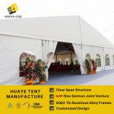 [20م] رخيصة خارجيّ فسطاط خيمة يستعمل لأنّ مهرجان حادث ومعرض عاقلة