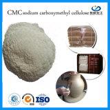 Ceramische Rang CMC van de Fabrikant van China