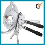 Het Scherpe Hulpmiddel van de Kabel van de pal met Telescopische Handvatten (zc-120A)