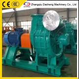 Ventilatore centrifugo a più stadi lungo di tempo di impiego C65 per il trasferimento liquido