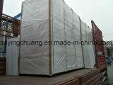 PVC Placa De Espuma del PVC Expandido Chapa della scheda della gomma piuma del PVC 1220*2440mm