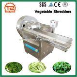 野菜およびフルーツ野菜のシュレッダーのためのReataurantの使用