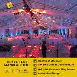 Tent de Van uitstekende kwaliteit van de Gebeurtenis van de Partij van 800 Mensen van de lage Prijs