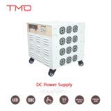 Stromversorgung 16kVA hochwertige Laborhochspannung Wechselstrom-220V