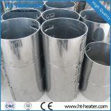 304 de Verwarmer van de Band van het Mica van het roestvrij staal voor het Vormen van de Extruder/van de Injectie Machine