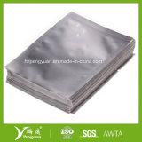 Sacs à feuilles d'aluminium de Heat Seal