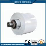 Главный Ral9003 (PPGI) 0.5*1200 mm Prepainted гальванизированная стальная катушка