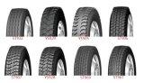 Gummireifen 13r22.5 des Qualitäts-preiswerter Preis-Radial-LKW-Reifen-Factory/TBR