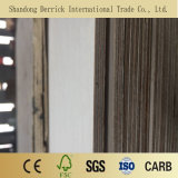 Tamanho grande Russo de melhor qualidade 100% Birch amplamente compensado de madeira com execução