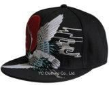 高品質の重い刺繍のHip Hopの帽子
