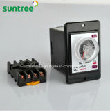 Ah2-Y Time Relay Time Delay Relay 12 Volt Relay 12V 12 Volt DC Timer Switch