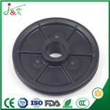 NR Rubber Anti Vibration Pad for Because Truck
