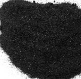 Humate sódio 70% 60% 50% teor de ácidos húmicos para perfurar ou aditivo na alimentação animal