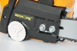 Мотор электрической высокой эффективности Chainsaw безщеточный