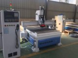 1224 Madeira Máquina Router CNC Router CNC