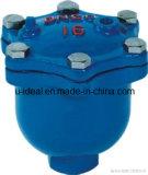 Valvola della versione dell'aria dell'interruttore di vuoto di rendimento elevato; Valvola a rubinetto Closing lenta