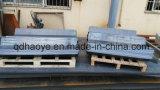 Custom Steel Metal aluminium inoxydable Pièces de découpe laser