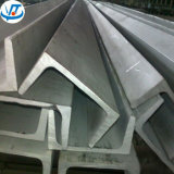 Gemaakt in China 2205 het DuplexStaal van het Kanaal van U van het Staal