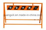 Preço barato da cerca dobro do engranzamento de fio em Japão