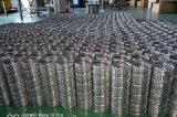 Новый продукт Weike фильтр сапуна воздуха из гидросистемы