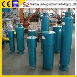 Dsr150V sradica il tipo pompa del ventilatore di scarico per la macchina piegante di carta