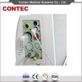 """Китай медицинское оборудование 12,1"""" жизнедеятельности у производителя монитора пациента"""