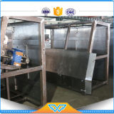 Antomatic 2D CNC-Draht-verbiegende Maschine Whloesale Alibaba Herstellungs-Maschine