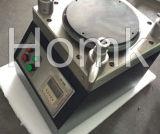 LC/Sc/FC/St Oppoetsende Machine van de Schakelaar van de Vezel de Optische (HK-20K)