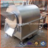 焙焼のナットのための機械