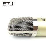 Microfono di condensatore professionale 700A