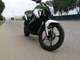 2000W電気オートバイの高速長距離ペダル