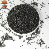 RoHSの標準酸化防止剤のAnti-Corrosion熱抵抗のHDPEの管の黒Masterbatch